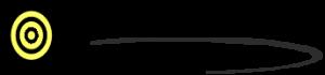 Logo Casus op Maat